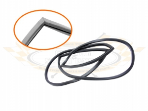 T181 Windscreen Seal