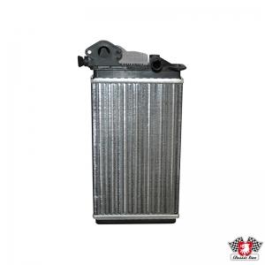 Type 25 Heater Matrix - For Passenger Area