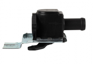 Type 25 Heater Matrix Valve - For Rear Passengers