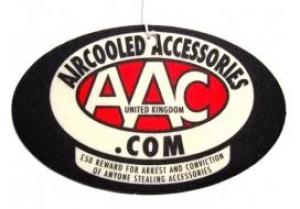 AAC Air Freshener