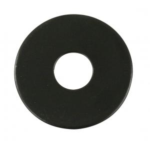 Budget Crankshaft Main Oil Seal Installation Tool (Use Original Gland Nut)