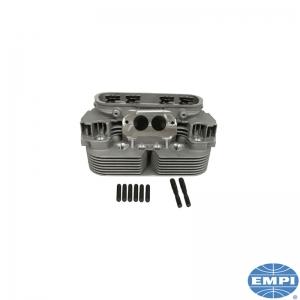 GTV-2 Cylinder Head - 90.5mm - Single Spring (40mm Inlet Valves, 35.5mm Exhaust Valves)