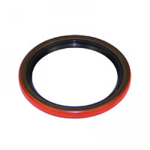 Replacement Scat Sand Seal For Sand Seal Crankshaft Pulley (Machine Fit or Bolt in Fit)