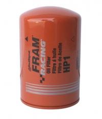HP1 FRAM Oil Filter