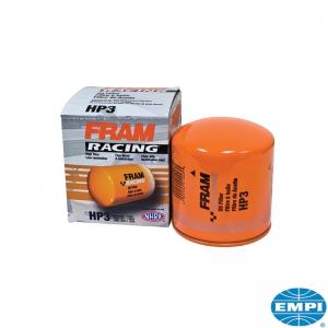 HP3 FRAM Oil Filter
