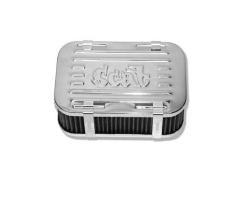 SCAT Air Filter - Standard Solex Carburettor Air Filter