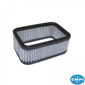 Rectangular Air Filter Element - 2 1/2