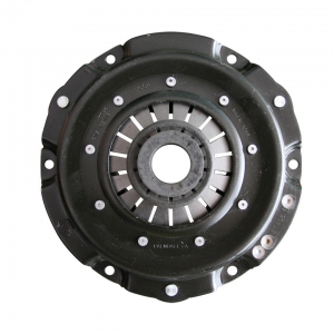 200mm Kennedy Stage 1 Clutch Pressure Plate (1700Lb)