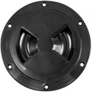 Buggy Plastic Fuel Filler Cover