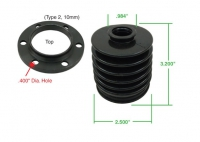 **ON SALE** Baywindow Bus Off Road CV Joint Boot - (Also Type 25 Off Road CV Joint Boot)