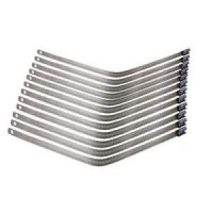 Thermotec Snap Strap Kit (12 straps)