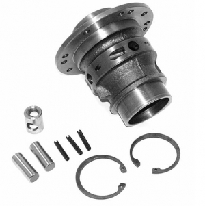 Swing Axle Super Diff (Snap Ring)