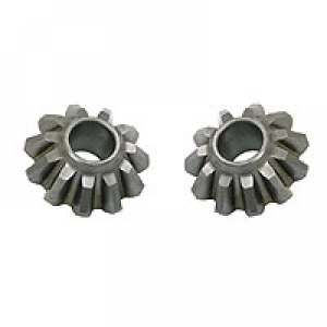 Spider Gears (11 Tooth)
