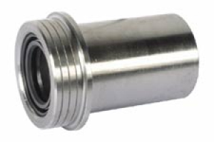Clutch Release Bearing Adapter Collar (Late Bearing Into Early Gearbox)