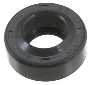 Clutch Release Bearing Adapter Collar Seal