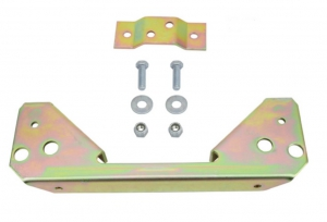 Beetle Solid Gearbox Mount Kit