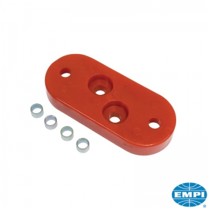 EMPI Urethane Front Gearbox Mount - T1, KG, T3 - 1965-72