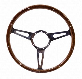 SSP Steering Wheels