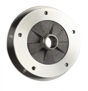 Wide 5 (5x205) Brake Discs