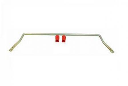 Splitscreen Bus Heavy Duty Front Anti Roll Bar