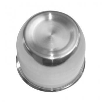 Centreline and Proline Centre Caps