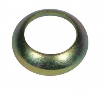 **ON SALE** Taper To Radius Seat Wheel Bolt Conversion Washer