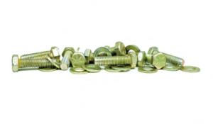 EMPI Bead-Lock Ring Hardware Set (24 Pairs)