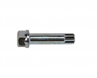 BRM Internal Bolt Adapter Key - Star Type