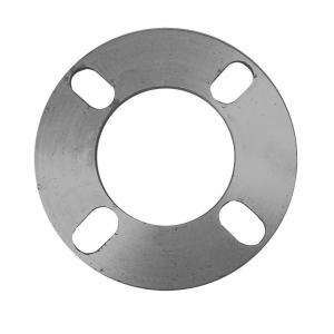 4 Stud Wheel Spacer (4x130 PCD) - 6mm Thick