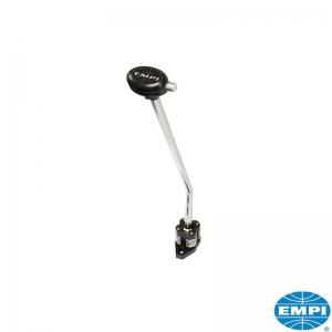 Beetle EMPI Billet PLUS Shifter - RHD