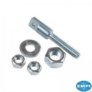 Clutch Cable Shortening Kit