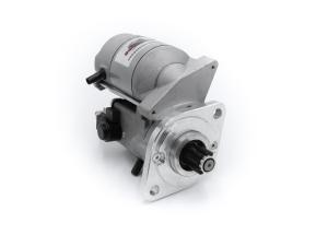 RAC525 Hi Torque Starter Motor - All Aircooled 12 Volt Models (See More Info For Bay Fitment)