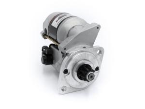 RAC526 Hi Torque Starter Motor - 6 Volt Models Converted To 12 Volt