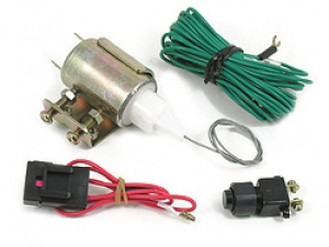 **ON SALE** Solenoid Kit