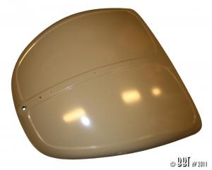 1303 Front Bonnet - Top Quality