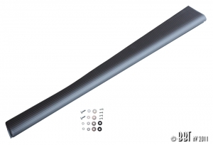 Beetle Running Board - Right - Top Quality (No Trim Supplied)