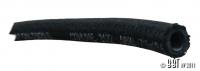 13mm Breather Hose (Sold Per Metre)