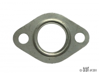 Single Hotspot Heat Riser Gasket