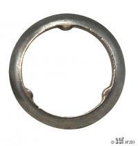 Type 25 Exhaust Gasket Ring - Waterboxer Engines