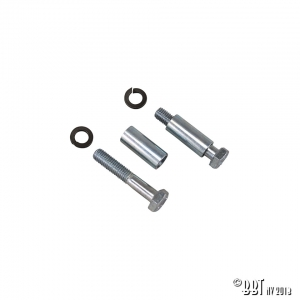 Beetle Master Cylinder Fitting Kit (Not 1302 And 1303 Models)