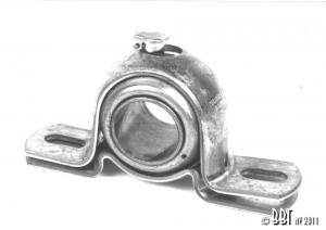 Universal Steering Bearing