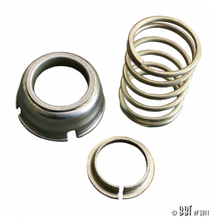 T1 1960-67 Steering Column Bearing