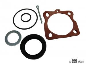 T1 Swing Axle Rear Hub Seal Kit