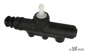 Type 25 Clutch Master Cylinder - Top Quality