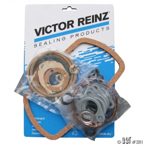 30HP Engine Gasket Kit - 30HP Type 1 Engines - Top Quality
