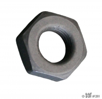 8mm Valve Adjusting Screw Nut