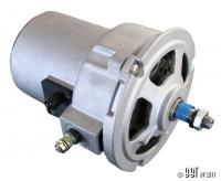 55 AMP Alternator - Type 1 Engines