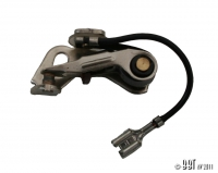 1968-71 Ignition Points - Bosch