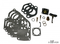 Solex 28-34 PICT Carburettor Rebuild Kit
