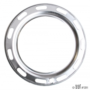 T1 49-65 Wheel Beauty Rings (With Holes)